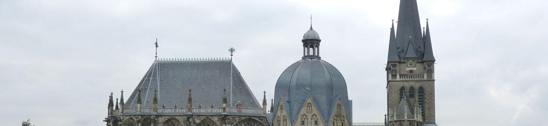 Aachen.XYZ